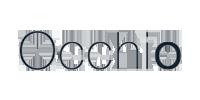 Occhio Logo