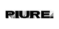 Piure Logo