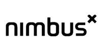 Nimbus Lighting Logo