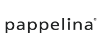 Pappelina Logo