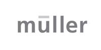 Müller Möbelfabrikation