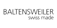 Baltensweiler swiss made